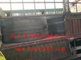 强胜专业生产烘干机大小齿轮质量有保证 烘干机成套配件
