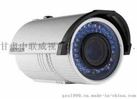 白銀商場視頻監控/酒店視頻監控/銀行視頻監控/辦公室視頻監控,專業視頻監控安裝