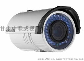 白银商场视频监控/酒店视频监控/银行视频监控/办公室视频监控,专业视频监控安装