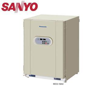 二氧化碳细胞培养箱进口日本三洋MCO