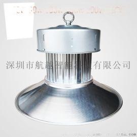 led工矿灯十大品牌航越工程工矿灯