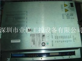 供应深圳TDI SPS5749-LF电源维修服务
