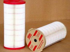 纸质干式空气滤芯 河北除尘厂家