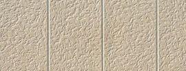1.6mm金属雕花板 金属装饰保温板