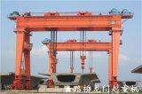 路橋龍門起重機行車歐式起重機行車天車行吊門吊龍門吊