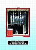 1901、1902、1903、1904、1906气体分析仪器