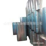 鋁合金油箱    貨車油箱 鋁合金 鋁合金燃油箱 柴油箱 大貨車油箱