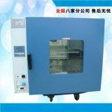 海綿壓縮變形試驗機 測試儀