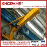 125kg定柱式悬臂吊 固定式悬臂吊 立柱式旋臂吊1吨 旋臂起重机