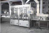 三合一灌装机 矿泉水生产线 饮料机械 灌装设备