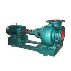 HWZ型混流泵