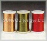 台一,UEW/F/H0.012-8.00mm 漆包线