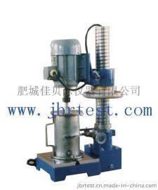 QSM-II型实验室研磨机(砂磨机)