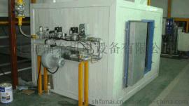 日本线性燃烧器DCM-10,DCM-20,DCM-30/40/50/60直燃方口燃烧器
