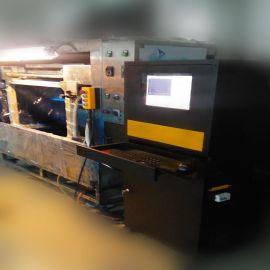 小型工艺品喷漆电脑喷油机 玩具自动喷油机东莞五轴往复喷漆机