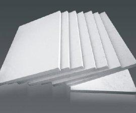 鑫乐EPS聚苯乙烯板