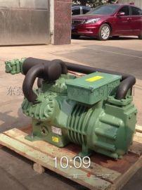比澤爾20匹雙極低溫壓縮機6WDS-20.2