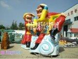 儿童游乐设备花果山漂流大型户外游乐设施许昌巨龙游乐