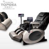 拓迪按摩椅产品设计,工业设计
