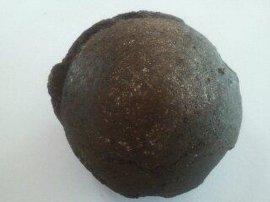 唐山供应优质高粘京素GA112氧化铁皮球团粘合剂