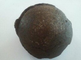 唐山供应**高粘京素GA112氧化铁皮球团粘合剂