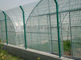 厂家大量现货批发 公路护栏网 防眩网