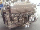 康明斯K19丨KT19-C450丨KTA19-C525丨KTA19-C485丨庫存發動機丨中缸總成