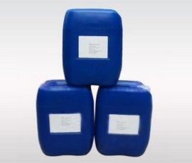 水溶性特殊改性丙烯酸树脂