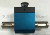 扭矩传感器 螺栓拧紧力动态扭矩传感器 电机扭矩扭力动态扭矩传感器生产厂家
