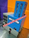 尧鼎厂家供应全自动热熔胶封箱封盒书本封盒胶粘剂包装设备