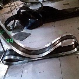 邵阳市普通的价格国标的质量350*8钢边止水带规格