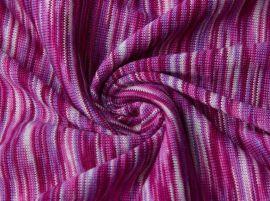 厂家批发 真丝针织色织提花 100%桑蚕丝 时装面料 衬衫,婚纱礼服