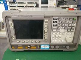 Agilent安捷伦E4402B现货供应E4402B频谱分析仪E4402B专业维修