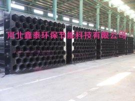 玻璃钢导电管生产,鑫泰科技,玻璃钢阳极管专业制造商