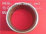 SJ9567實體套圈MR14N NCS1416英制滾針軸承