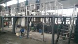 塗料成套生產線 塗料加工設備 自動化塗料設備