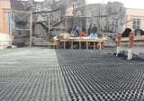 香洲區專用排水板,金灣蓄排水板,斗門排水板專供