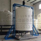 混凝土外加剂复配设备 化工工程设备