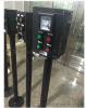 A2D2R1/304/316防雨水操作柱