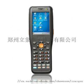 郑州低价供优博讯i6000s条码扫描器手持PDA