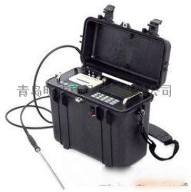 LB-3000B型 便攜式煙氣分析儀