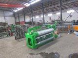 厂家生产各种铁丝网焊接设备没有中间商
