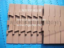 塑料雙絞鏈板821-K1000/821-K1200