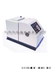 供应广州市热熔胶机  为您推荐**商家