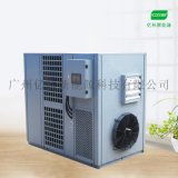 億思歐品牌締造一流的熱泵產品
