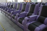 佛山赤虎厂家专业生产影院沙发 座椅  电动功能单位组合沙发