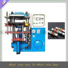 广州四柱油压机 平板**化机 厂家直销