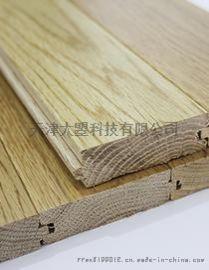 供应全国篮球场木地板施工