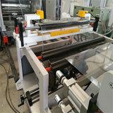 供应500KG PET回收造粒生产线