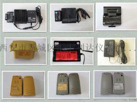 西安哪里有**南方全站仪电池,充电器,仪器箱子